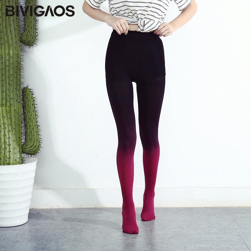 ae582e47cbf04 Women in cotton tights sorğusuna uyğun şekilleri pulsuz yükle ...