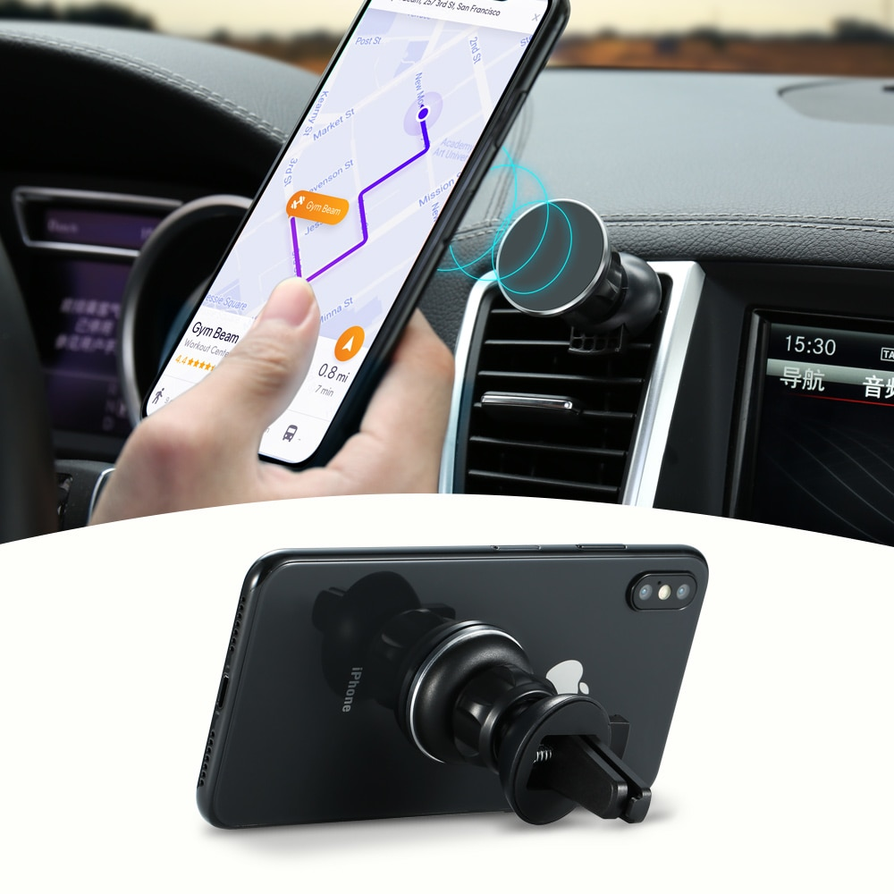 W205 phone mount best led torch light